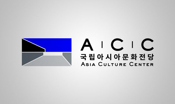 Asia Culture Research Center—2020 Call for Articles